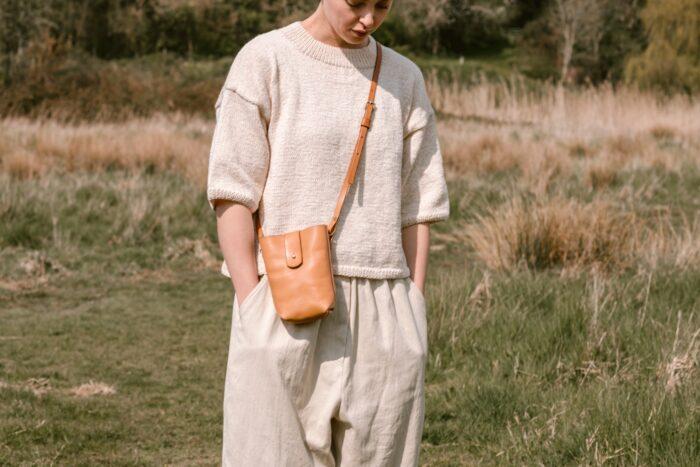 Nic 5437.Jpgpkirkwood Small Bag No.1