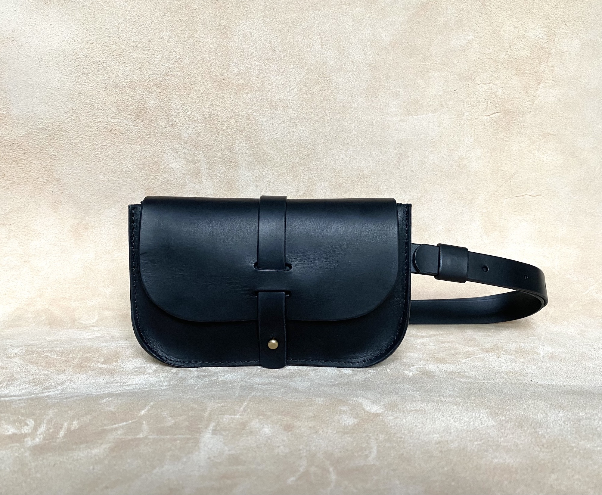 www.pkirkwood.com belt bag no.4