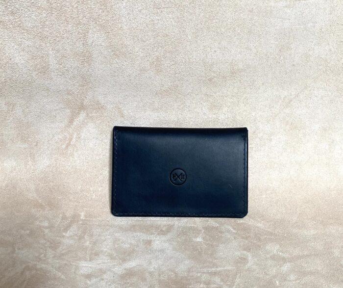 Pkirkwood Pocket Wallet No.2 Back