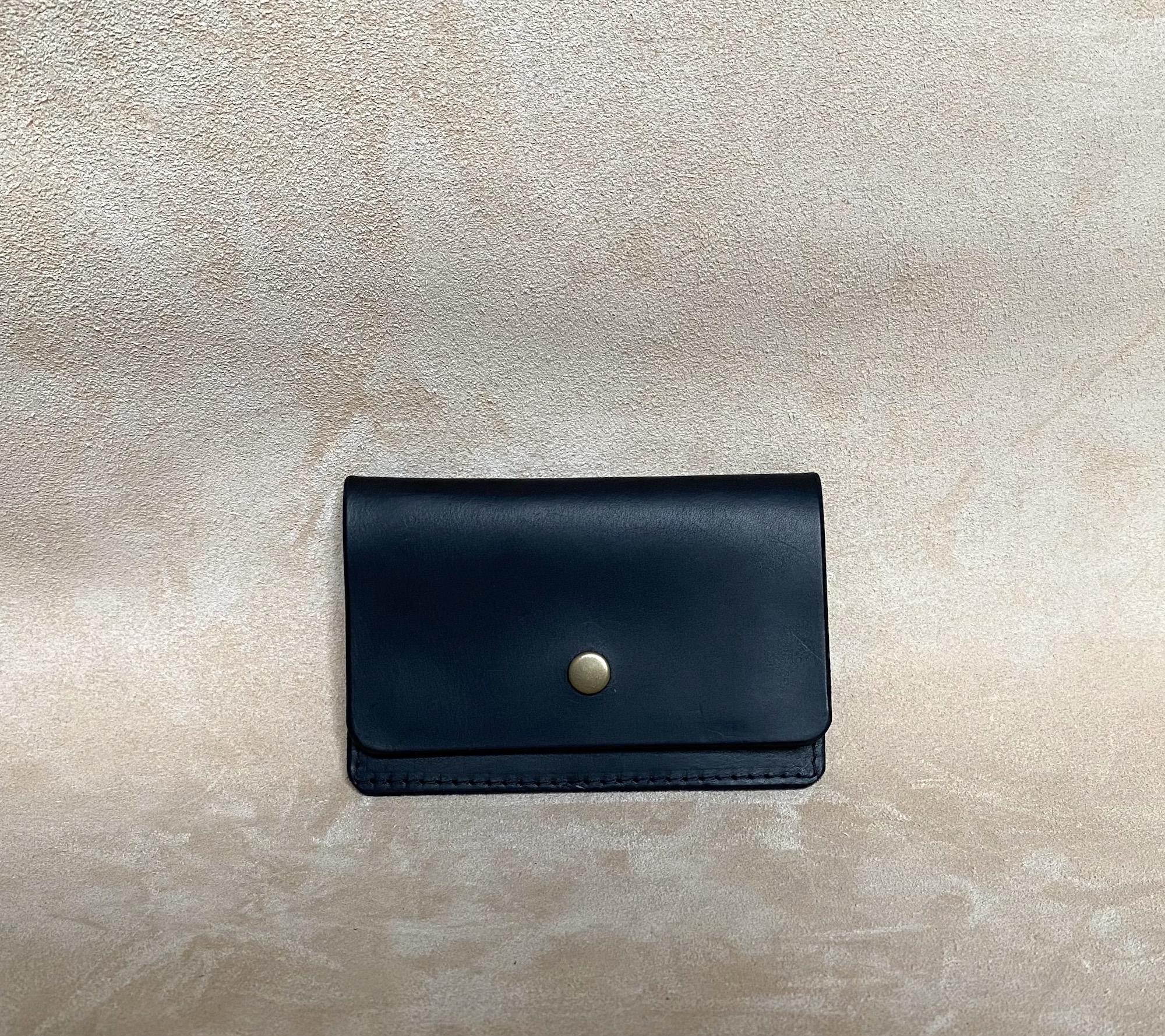 www.pkirkwood.com pocket wallet no.2