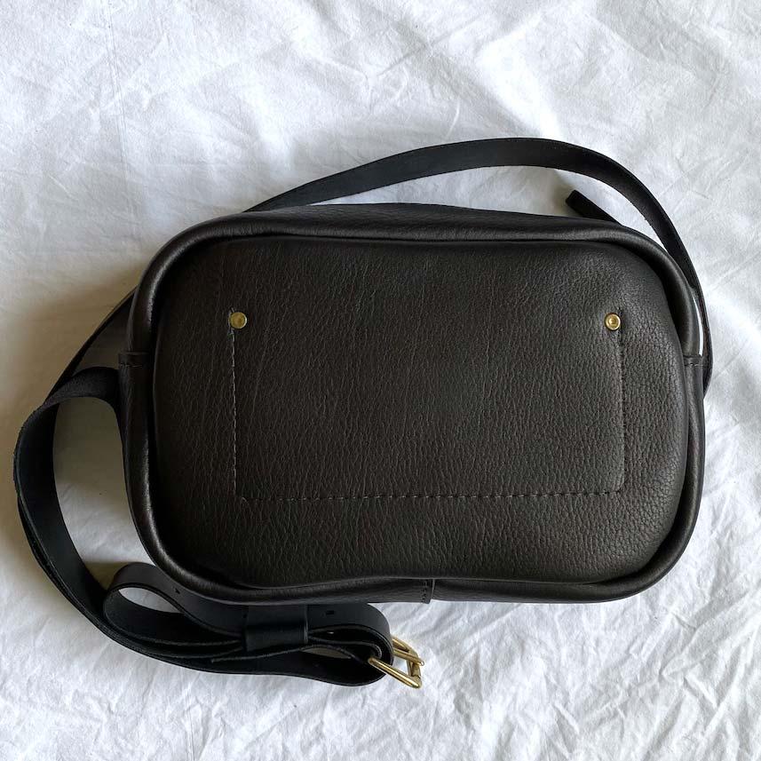 Paula Kirkwood - Camera bag 3