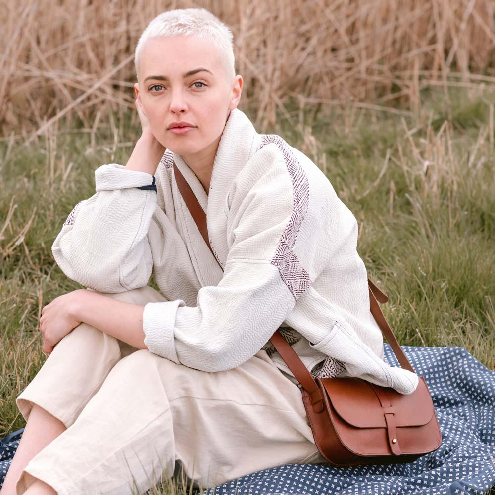 Paula Kirkwood - Handbag no 7 3
