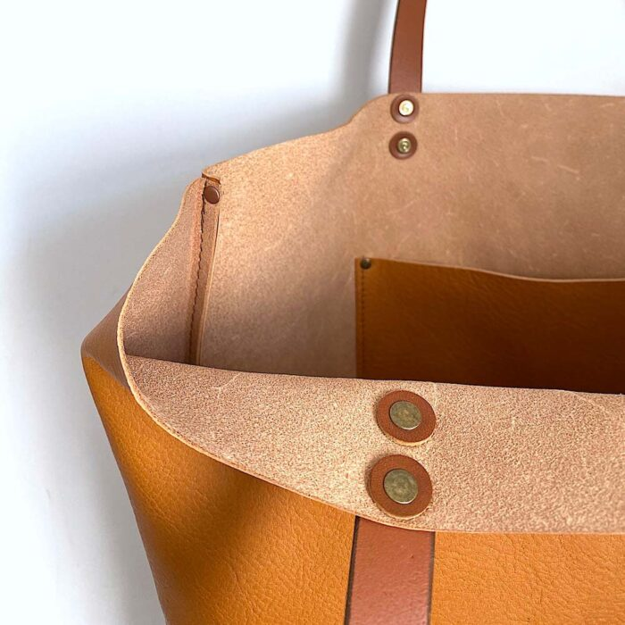 Paula Kirkwood - Large Tote Bag No 1 1