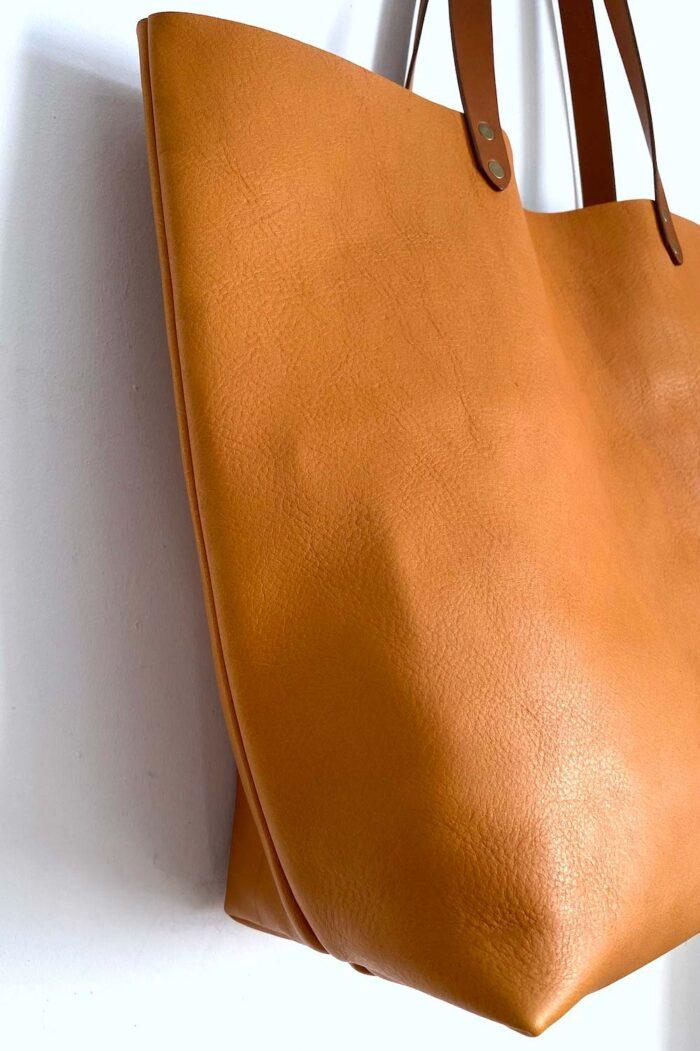 Paula Kirkwood - Large Tote Bag No 1 2