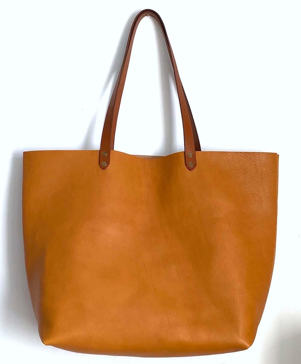 Paula Kirkwood - Large Tote Bag no 1 4