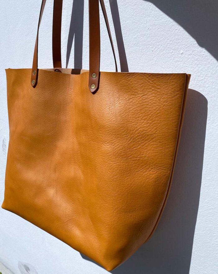 Paula Kirkwood - Large Tote Bag No 1 5