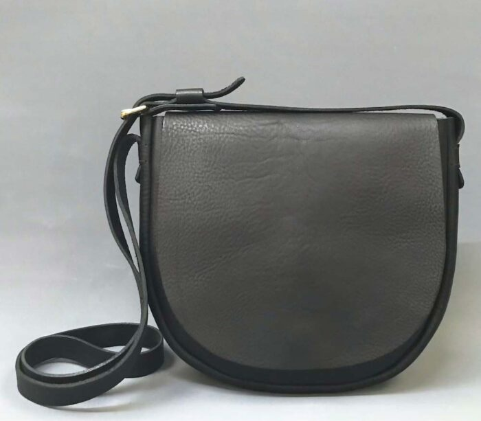 Paula Kirkwood - Saddle Bag No 4 3