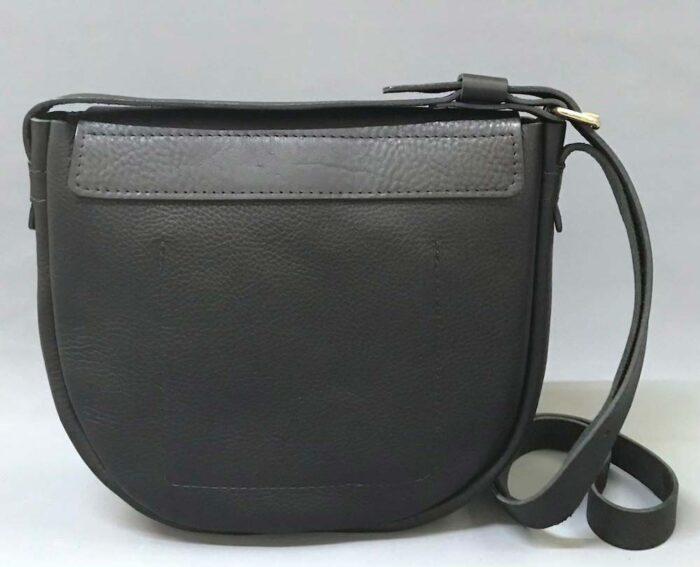 Paula Kirkwood - Saddle Bag No 4 4