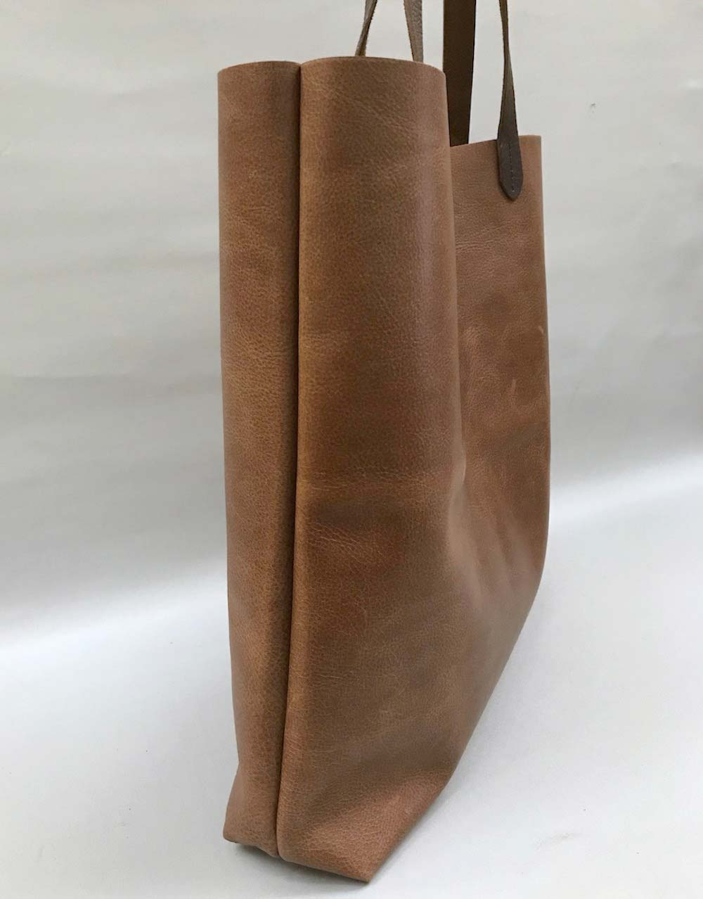 Paula Kirkwood - Tote Bag no 2 1