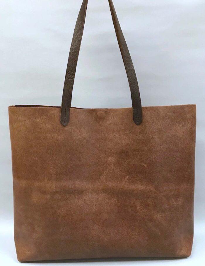 Paula Kirkwood - Tote Bag No 2 2