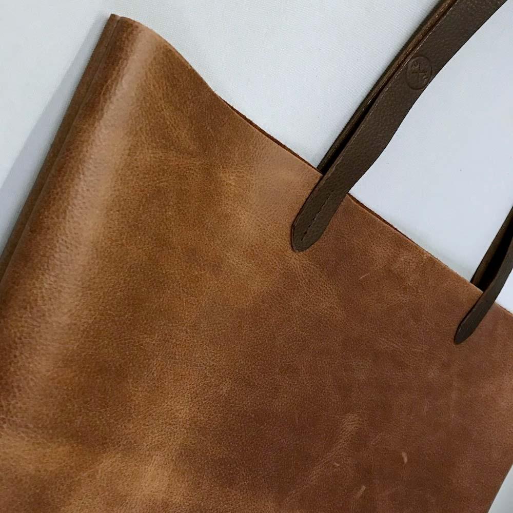 Paula Kirkwood - Tote Bag no 2 4