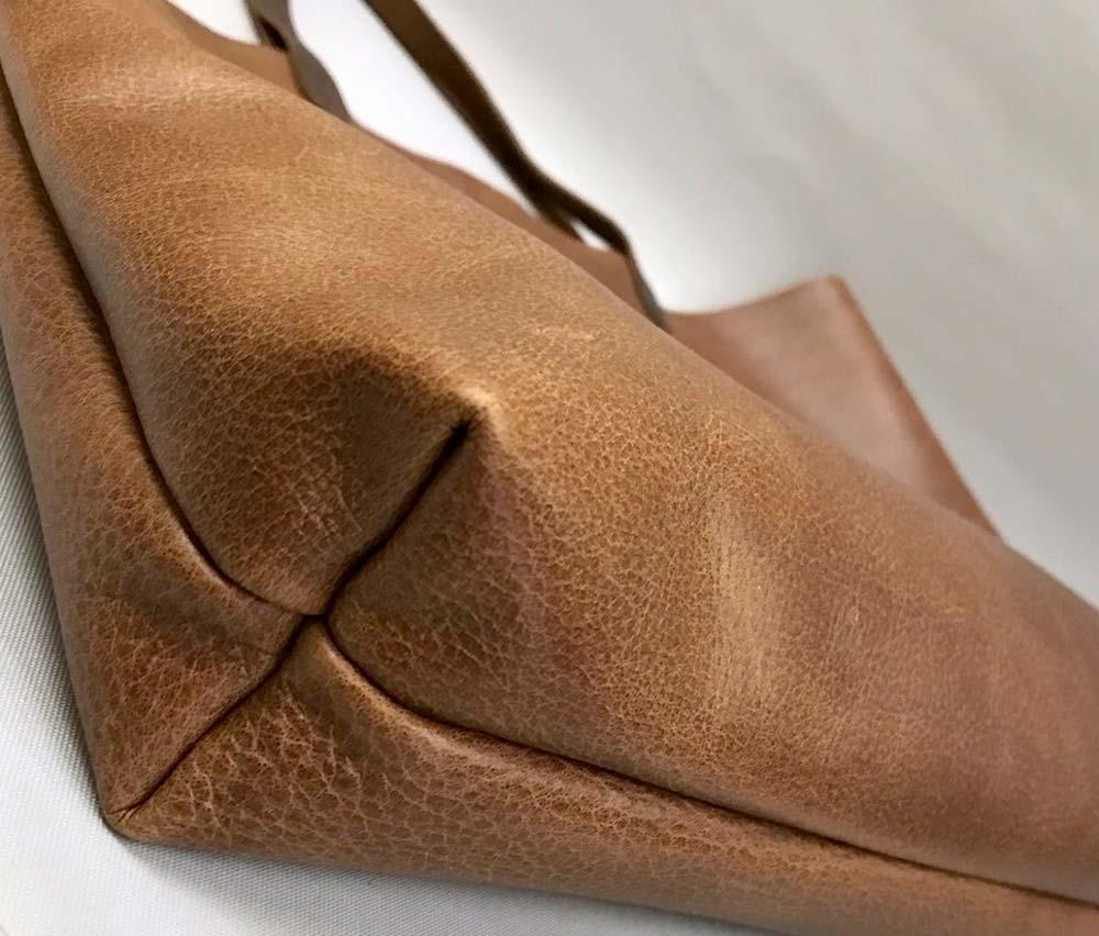 Paula Kirkwood - Tote Bag no 2 5