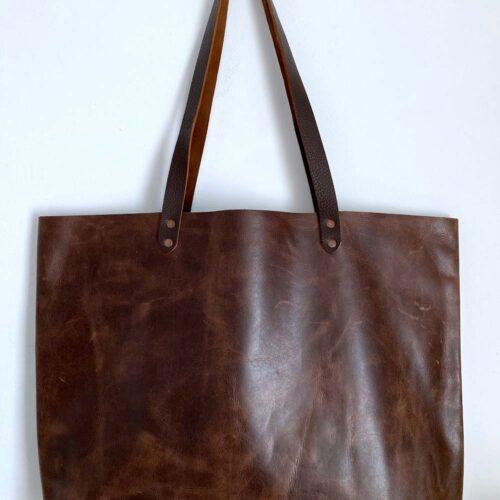Paula Kirkwood - Tote Bag No 3 3